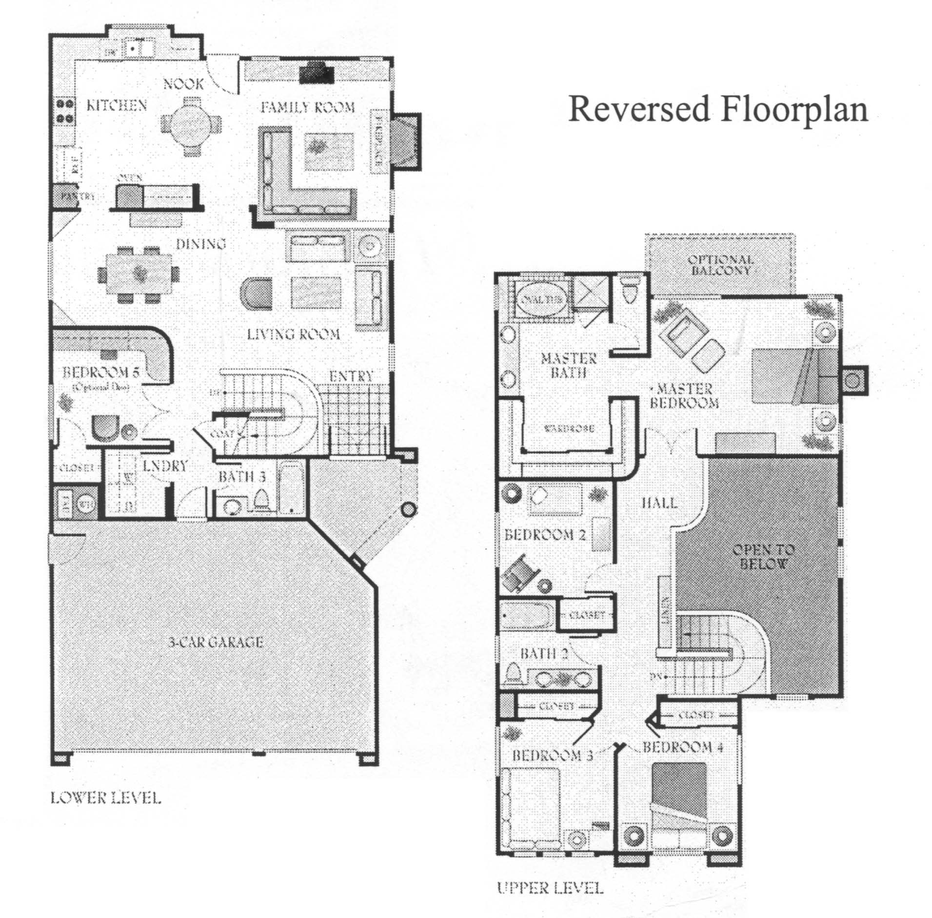 Master bath floor plans best layout room - Plan floor design ...